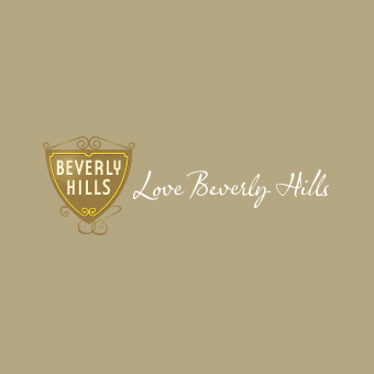 Valentine's Day Dining in Beverly Hills